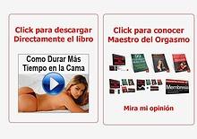 Maestro del Orgasmo de Rafael Cruz - Descargar