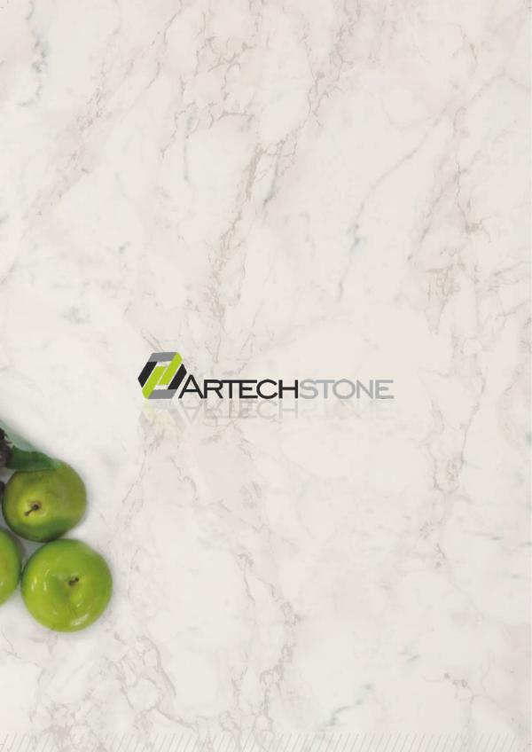 Catalogo Artescstone catalogo artescstone digital
