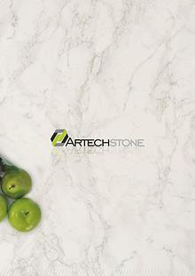 Catalogo Artescstone