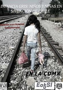 Revista Evidenciando las Injusticias Sociales. Educación Social. T.S.