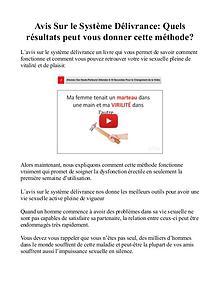 systeme-delivrance-pdf-programme-livre-gratuit-telecharger-systeme-de