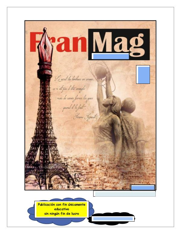 Mi primera revista revista franmag-convertido