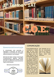 C.O.E.