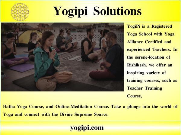 Yoga Teacher Training Rishikesh Yoga Schools Rishikesh