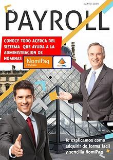 Revista de nomipaq