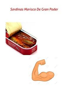 Articulo Alimentos