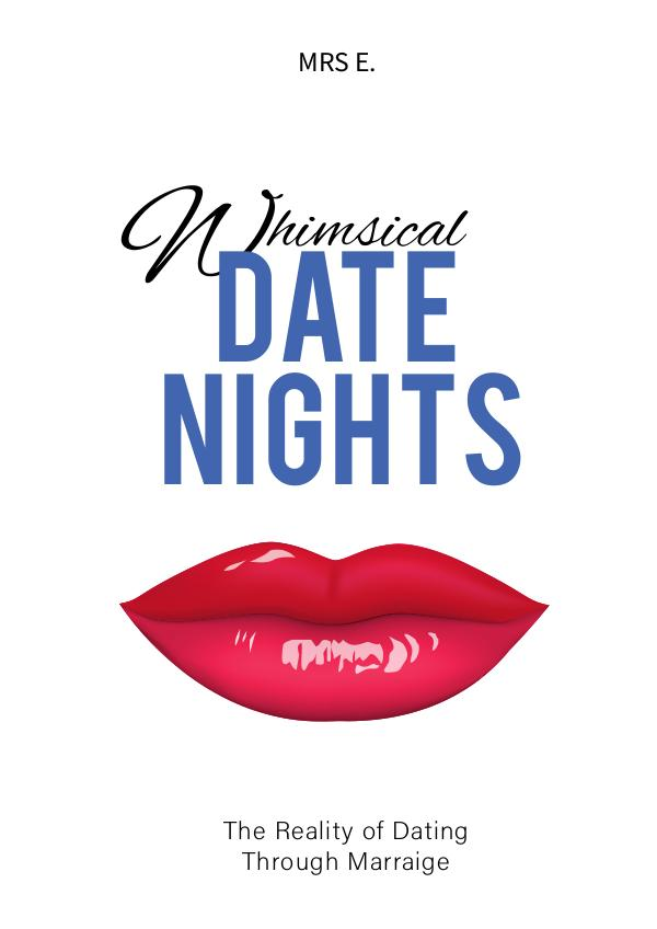 Whimsical Date Night V.1