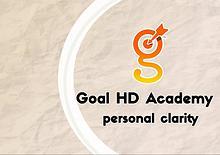Personal Clarity Free E-book