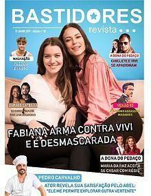 Edição nº 03 I 17. jun. 2019