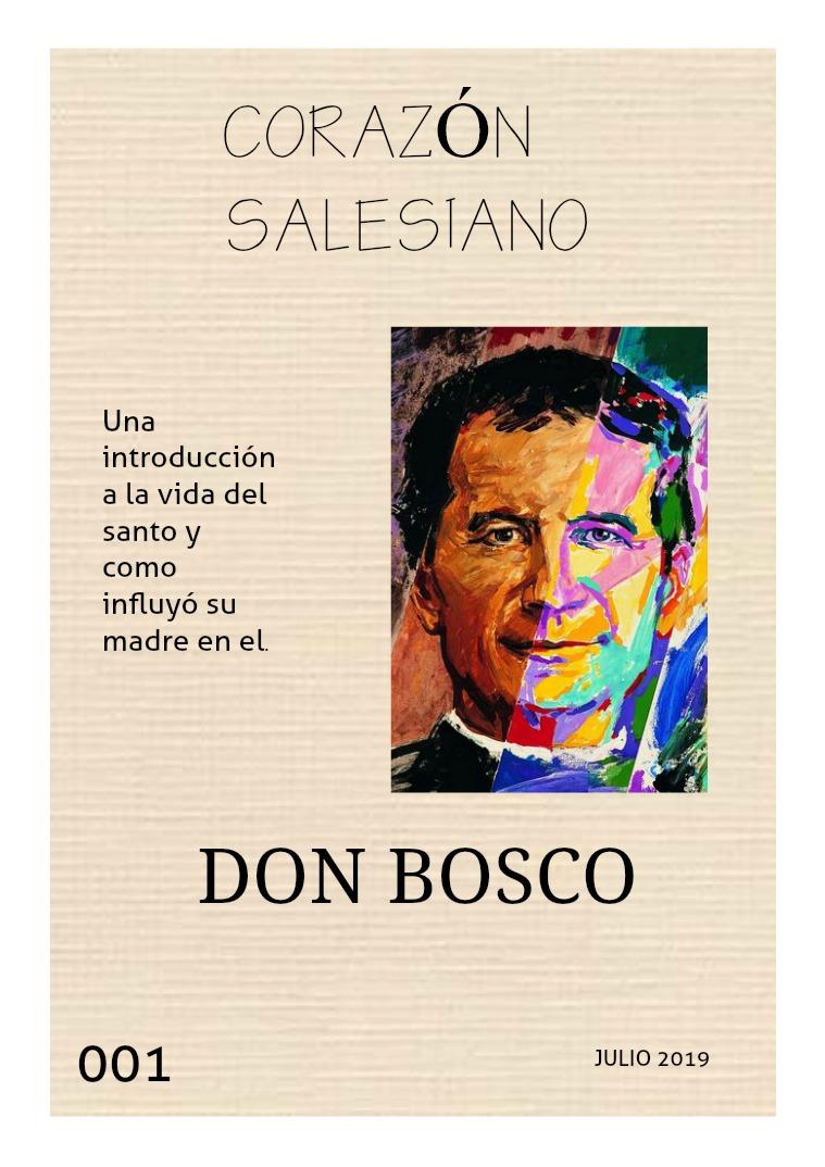 DON BOSCO 001