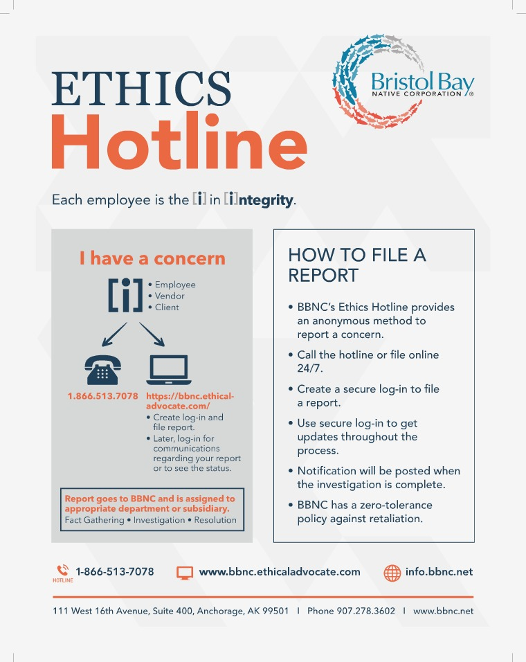 BBNC Legal Ethics Reporting Poster 11x14_9