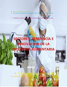revista introduccion a la ingenieria de alimetos
