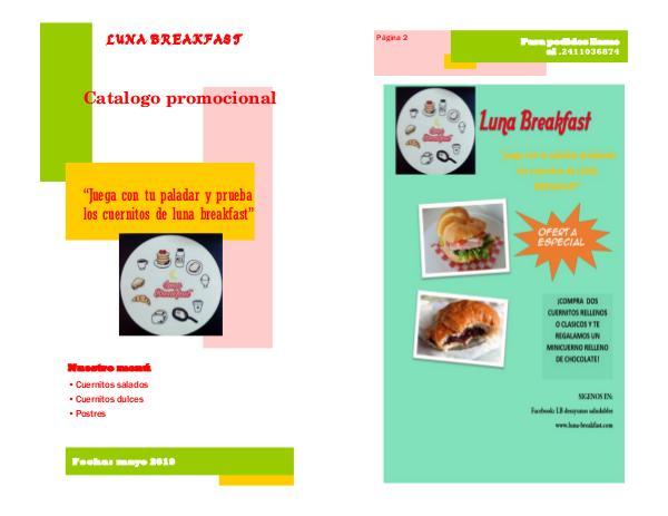 catalogo promocional catalogo promocional.2pub