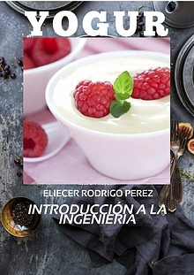 Introduccion a la ingenieria Rodrigo Perez