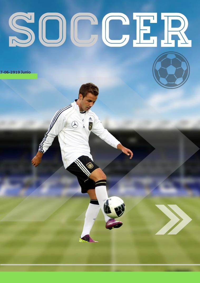 fútbol FUTBOL
