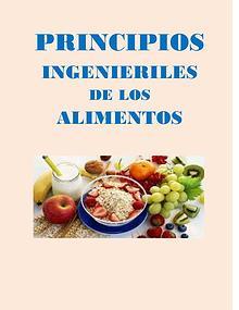 PRINCIPIOS INGENIRILES -YENI