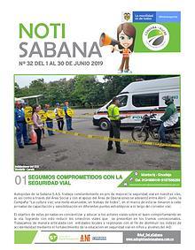 NotiSabana