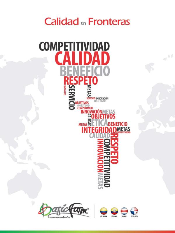 Catalogo Internacional Catalogo_Internacional_Basic_Farm_2019