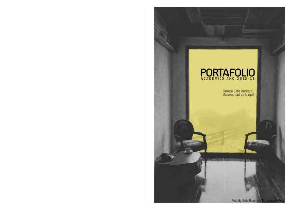 portafolio Presentación1