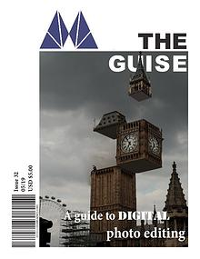 The Guise Magazine