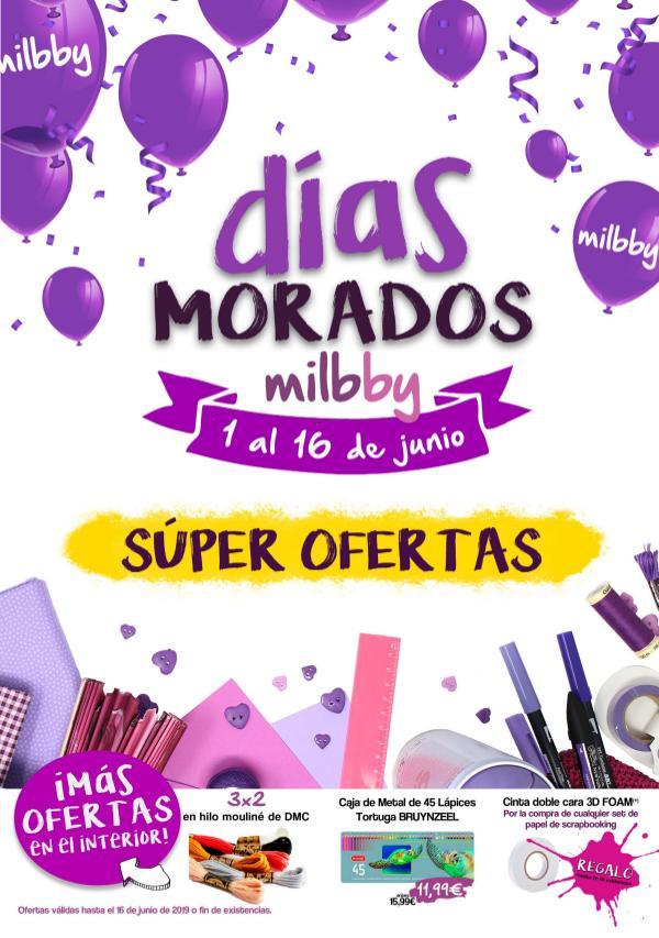 Días Morados Zaragoza catalogo-online-dias-morados-2019-zaragoza-sin pli