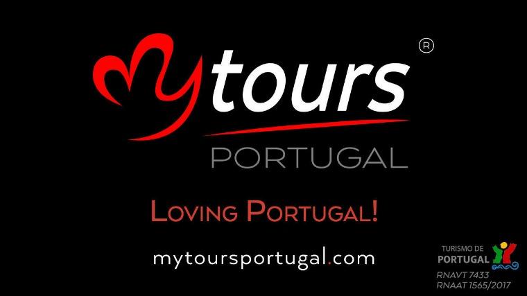 Services Catalog Touristic Tours