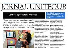 Matéria - Ana Luiza