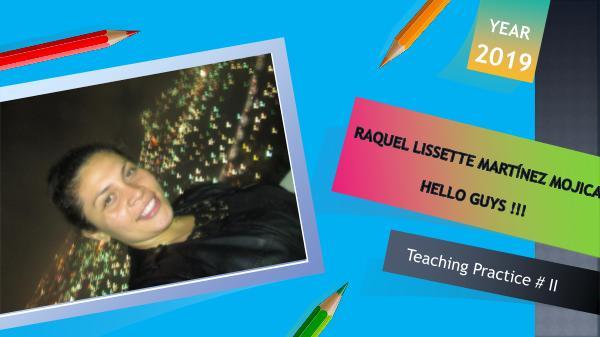 Portafolio 01 Raquel Mojica Portfolio 02