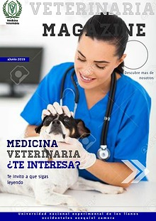 La Medicina Veterinaria