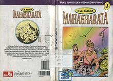 Mahabarata 1