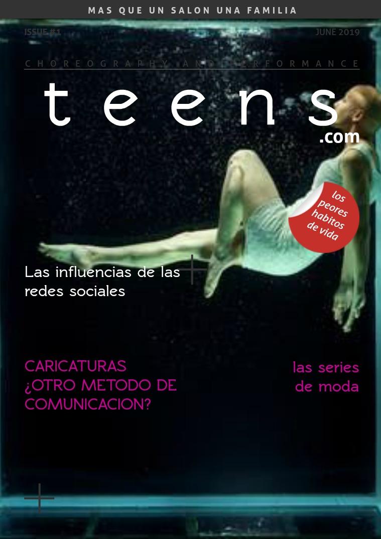 Revista 9A Revista 9A