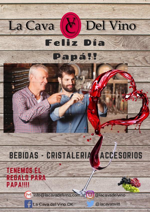 Catalogo Día del Padre!!! Dia del Padre 19 (1)