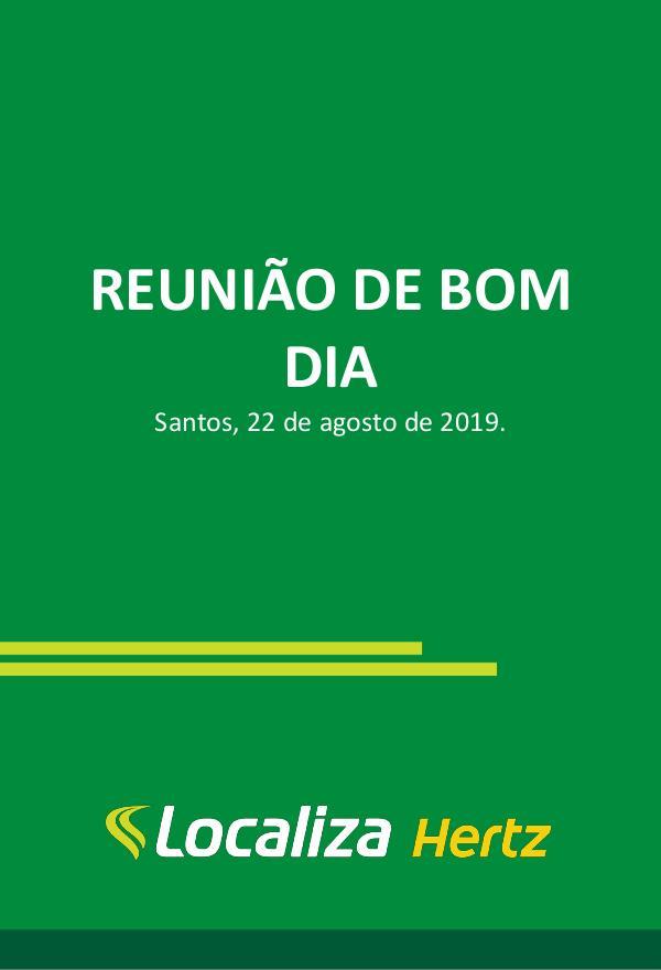REVISTA REGIONAL CONECT@DA RDB 2208