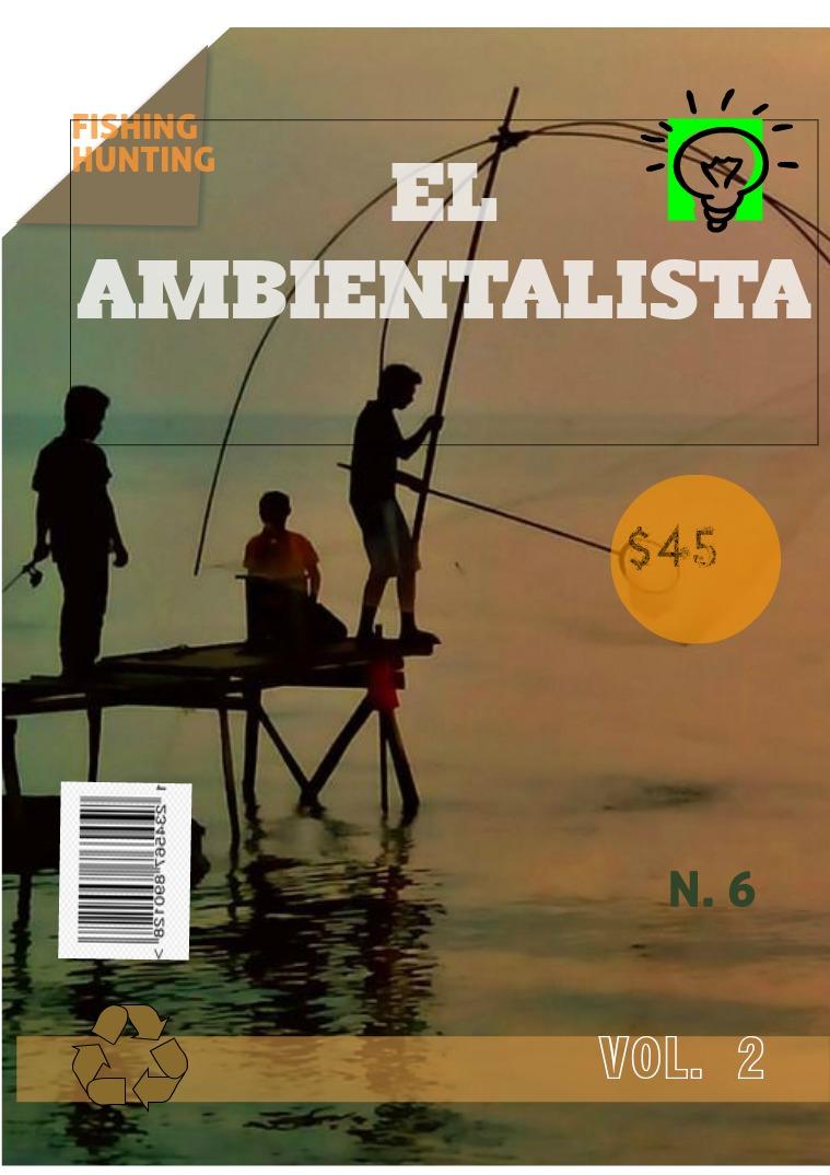 ciudadania Activa .mari