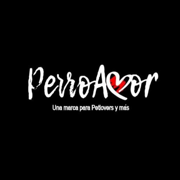 PerroAmor Presentación Final 1