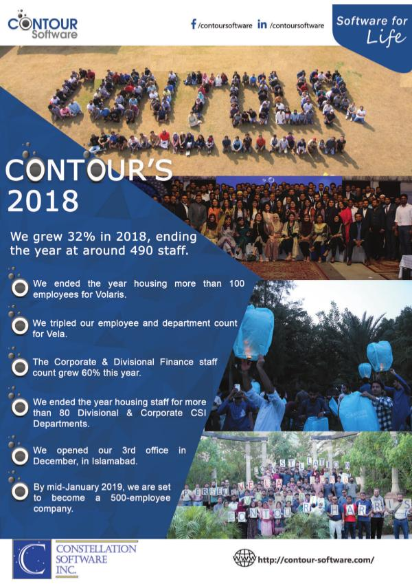 Newsletter 2018 page 1 - F (1)