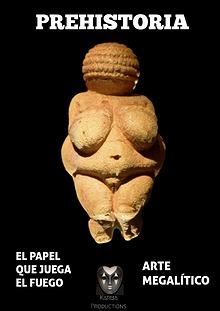 Prehistoria 2
