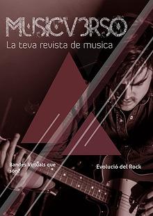 Musicv3rso