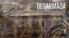 DESARMADA N.1