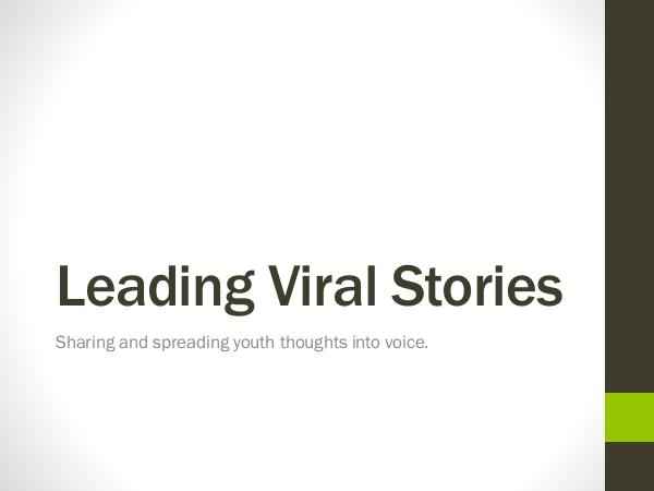 Leading Viral Stories From Pakistan Parhlo-converted