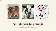 Şəkər Yem Fabriki
