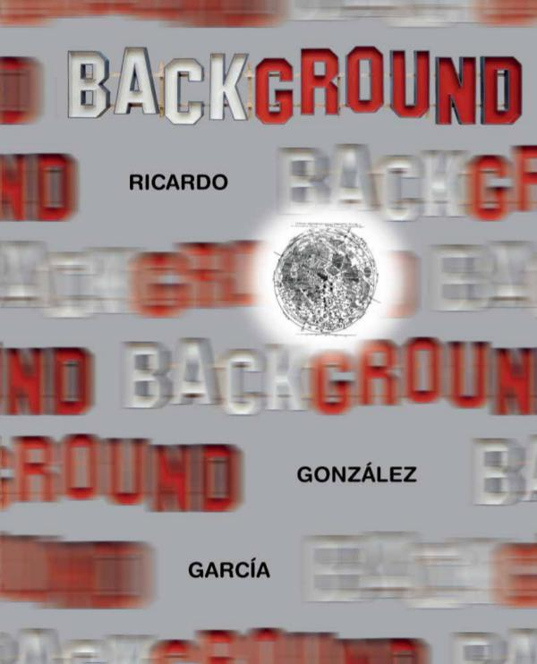 Background catálogo BACKGROUND