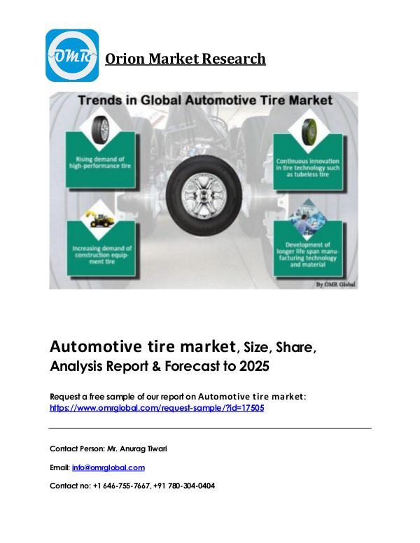Automotive tire PDF file...