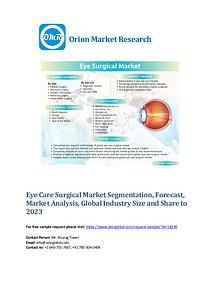 Cognitive Computer Market Segmentation, Forecast, Market Analysis.