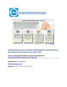 Carbon Nanotube Market: Global Industry Growth, Market Size and Share