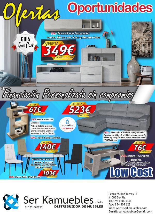LA GUIA LOW COST Laguialowcost-12junio