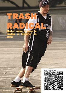TRASH RADICAL