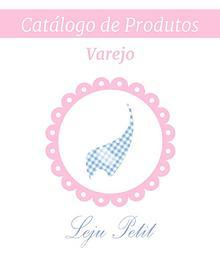 Catálogo Leju Petit Varejo -