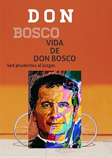 Bon Bosco