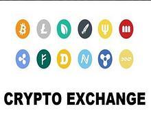 Exchanges Info